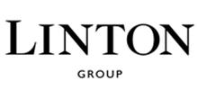 img_032003_logo