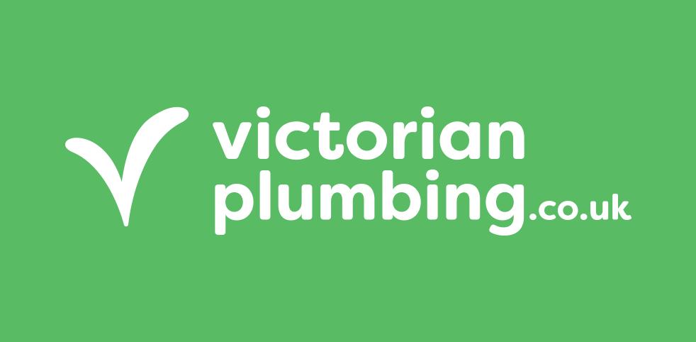 victorian-plumbing-new-logo-6