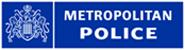 met-logo-50