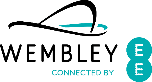wembley-stadium-2